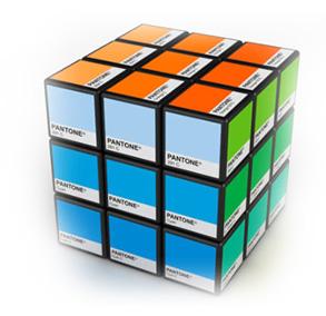 Imagen Cubo Rubix para simular diseños ofrecidos por ITEA Soluciones en cuanto a desarrollo Web