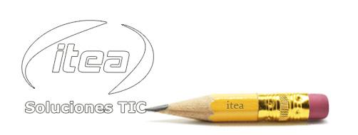 ITEA - Diseño
