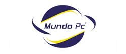 Tiendas y franquicias de informática Mundo Pc en Asturias