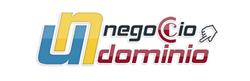 Formación para configuración de domino propietario y cuentas de correo gratuitas