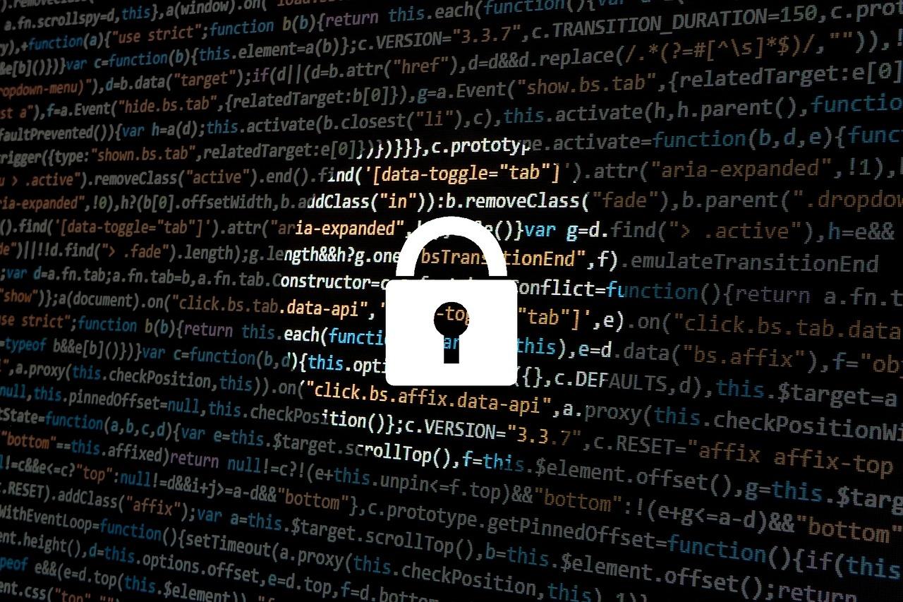 WEB SEGURA SSL