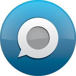 ITEA Soluciones TIC - Spotbros, la alternativa española al WhatsApp -