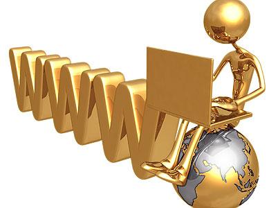 ITEA Soluciones TIC - Diferencias entre web y blog -