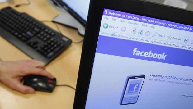 ITEA Soluciones TIC - 16% de los españoles critican a su jefe en las redes sociales -