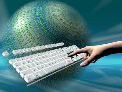 ITEA Soluciones TIC - 17,5 millones de usuarios se han conectado a Internet en octubre -