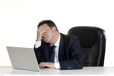 ITEA Soluciones TIC - Quiero una web profesional para mi empresa -