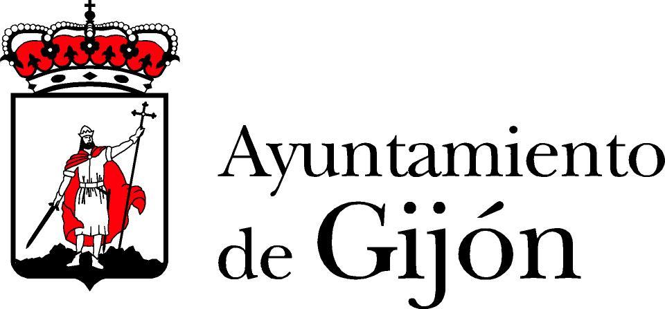 ITEA Soluciones TIC - Nueva Jornada Tecnológica en Gijón -