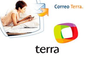 ITEA Soluciones TIC - Terra cierra su servicio de correo en España -