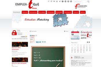 EMPLEA-t 4x4