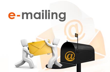 ITEA Soluciones TIC - El correo comercial es más efectivo por la noche -