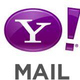 ITEA Soluciones TIC - Yahoo! liberará los correos inactivos durante más de un año -