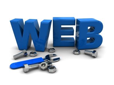 ITEA Soluciones TIC - Elementos más importantes de un sitio web -