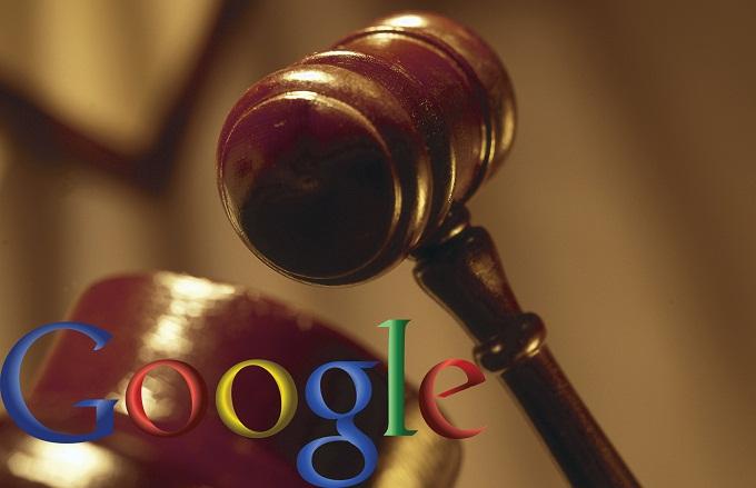 ITEA Soluciones TIC - La UE no obliga a Google a borrar la 'información sensible' -