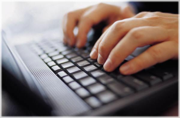 ITEA Soluciones TIC - El 40% de reservas en restaurantes son online -