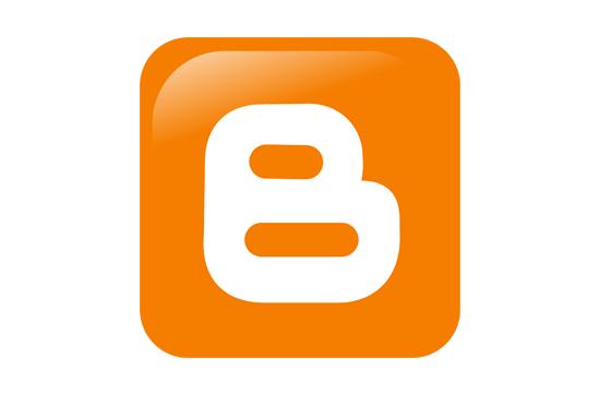ITEA Soluciones TIC - Google cerrará los blogs de Blogger de contenido adulto con fines comerciales -