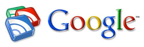 ITEA Soluciones TIC - Google Reader cierra este domingo -