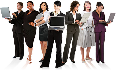 ITEA Soluciones TIC - Madres adictas a Internet y a las redes sociales -
