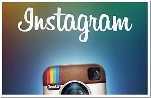 ITEA Soluciones TIC - Instagram permite incrustar vídeos y fotos en páginas webs -