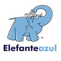 Proyecto ElefanTIC