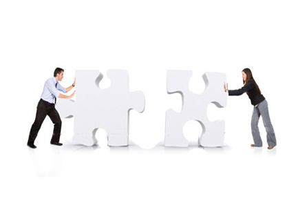 ITEA Soluciones TIC - Colaboración online entre empresas -