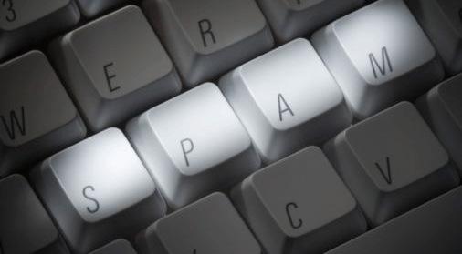 ITEA Soluciones TIC - Evitar SPAM habitual en redes sociales -