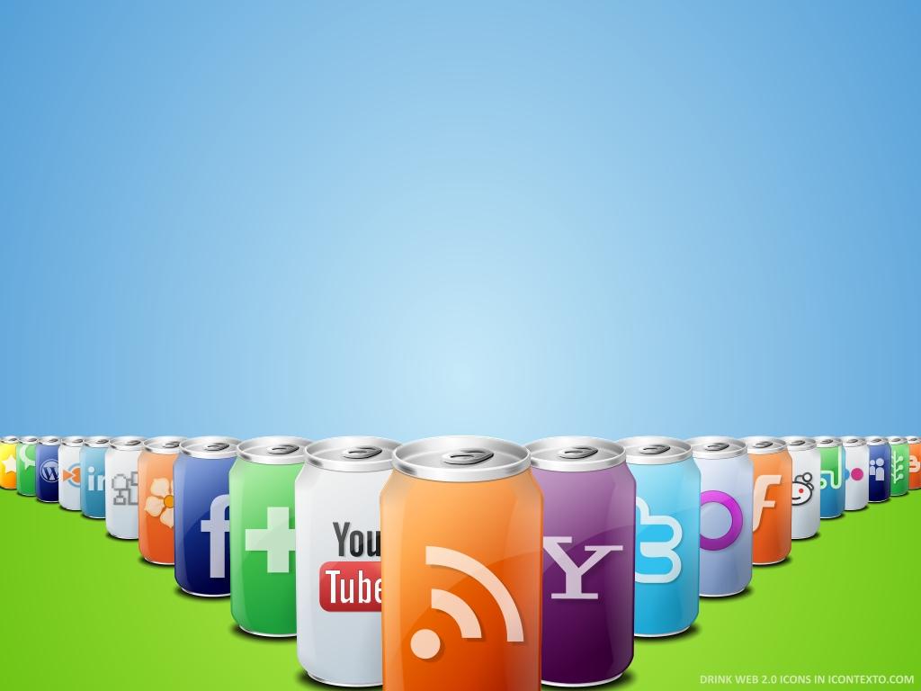 ITEA Soluciones TIC - Efectos de las redes sociales en el comercio electrónico -