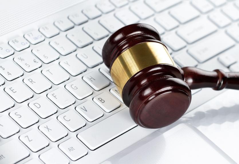 ITEA Soluciones TIC - Riesgos y primeras multas por no cumplir Ley de Cookies -