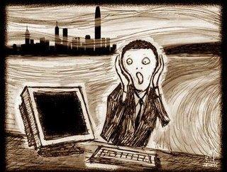 ITEA Soluciones TIC - Miedos a las tecnologías -