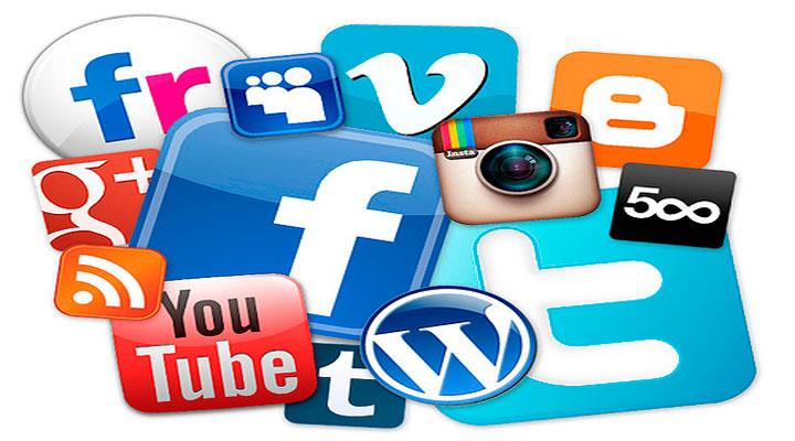 ITEA Soluciones TIC - Los mejores horarios genéricos para publicar en redes sociales -
