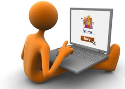 ITEA Soluciones TIC - Qué compran los españoles por Internet -