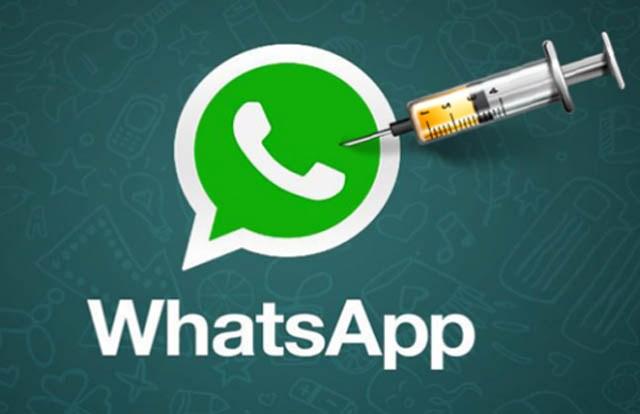 ITEA Soluciones TIC - La adicción al Whatsapp -