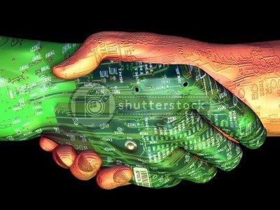 ITEA Soluciones TIC - Las telecomunicaciones pueden sacarnos de la crisis -
