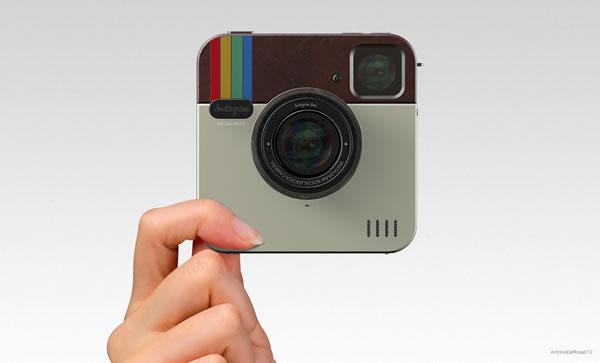ITEA Soluciones TIC - Instagram alcanza los 80 millones de usuarios -