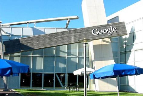 ITEA Soluciones TIC - Google fotografía los negocios por dentro -