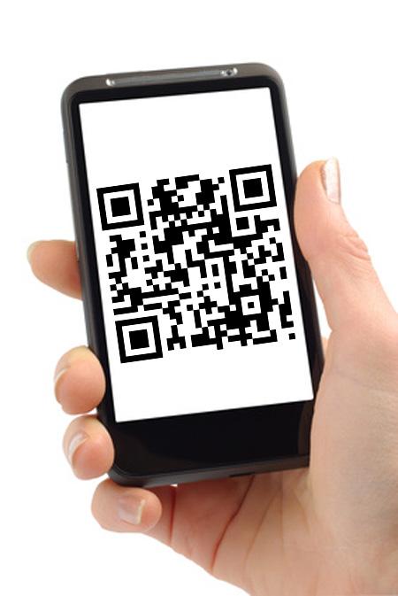 ITEA Soluciones TIC - Códigos QR buenos VS maliciosos -