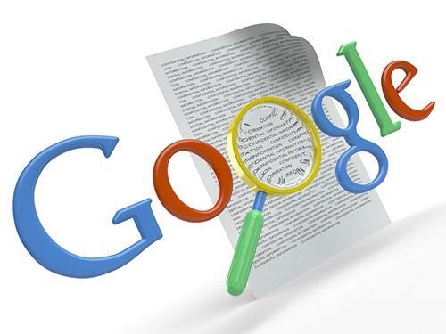 ITEA Soluciones TIC - Google castigará a las webs que violen Copyright, excepto a Youtube -