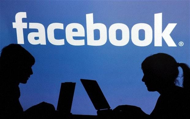 ITEA Soluciones TIC - El Corte Inglés, una de las 10 empresas internacionales con más talento en Facebook -