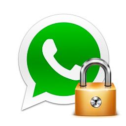 ITEA Soluciones TIC - Whatsapp añade el cifrado de mensajes -