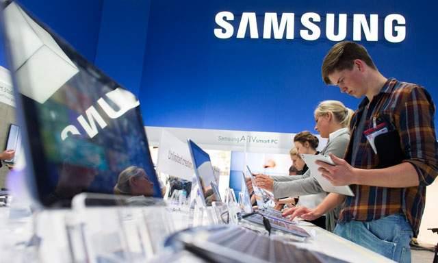 ITEA Soluciones TIC - Samsung amenaza a dos bloggeros -