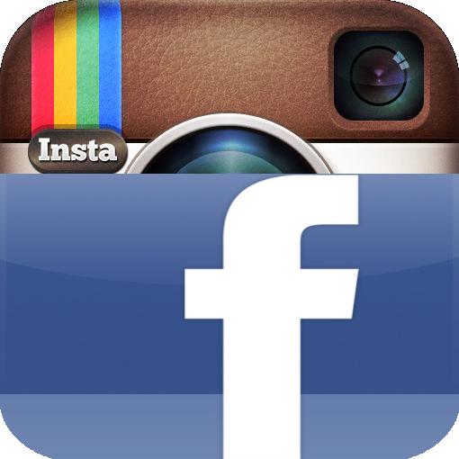 ITEA Soluciones TIC - Facebook compra Instagram por 1.000 millones de dólares -