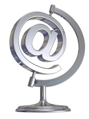 ITEA Soluciones TIC - 41º aniversario del correo electrónico -