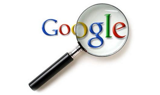 ITEA Soluciones TIC - Google indexa 20.000 millones de páginas web al día -