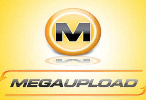 ITEA Soluciones TIC - El nuevo Megaupload a punto de estrenarse -